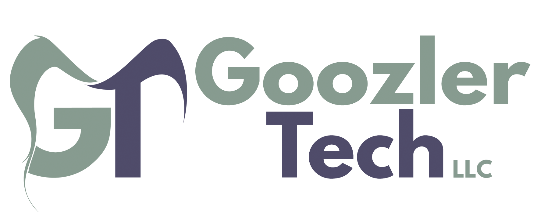 GoozlerTech, LLC